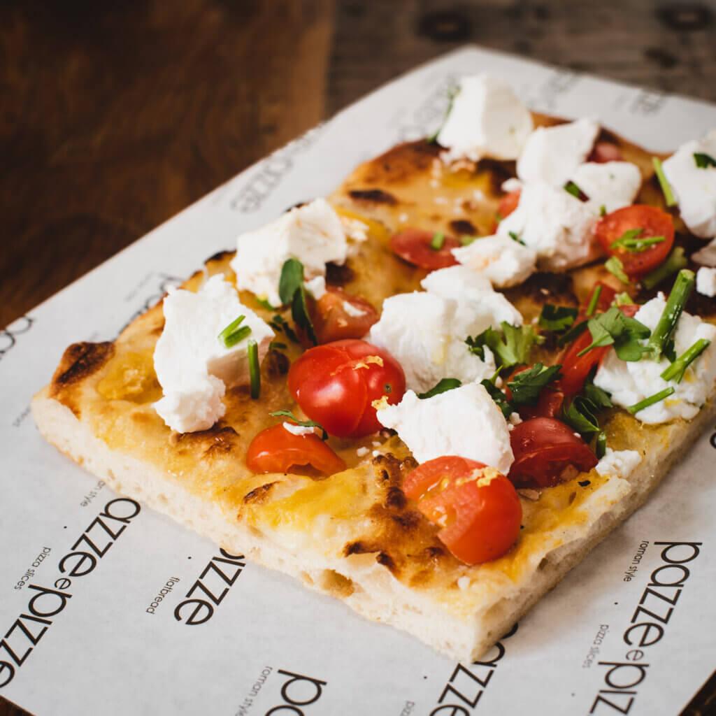 FHS-Pazze-e-Pizze-4