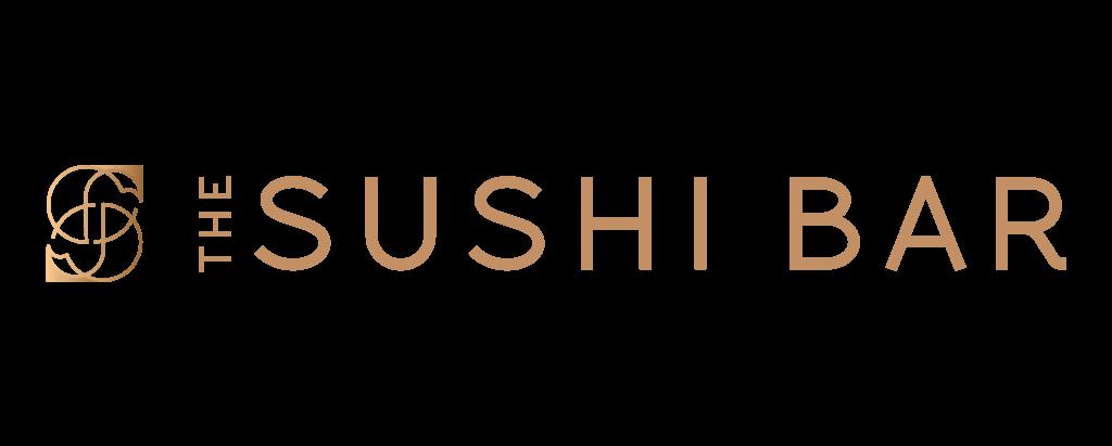 TheSushiBar_logo horizontal-02